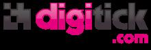 0_digitick_com