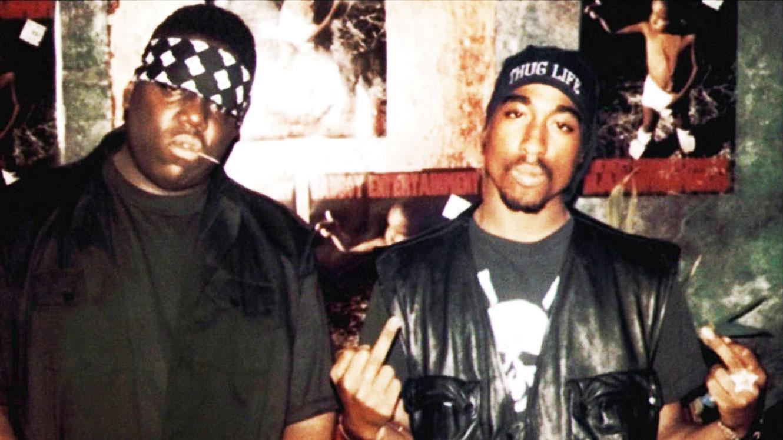Biggie-Tupac-1-DI