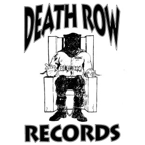 deathrowlogobig